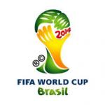 ワールドカップ各グループが2戦終了!現在の結果について