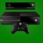 Xbox Oneローンチタイトル発表