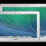 MacBook AirかMacBook Proを検討。実機を触ったレビューを踏まえて比較してみました。