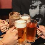 新入社員必見!新人歓迎会や会社の飲み会で気をつけるべきマナー