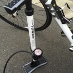 クロスバイク初心者必見!自転車購入したら揃えておくと便利なアイテム
