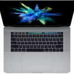 僕が新型MacbookPro15インチをポチった理由と選び方
