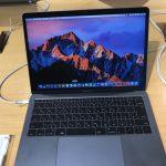 新型MacBookProのカスタマイズは何を優先すればいい?私のオススメはこれだ!