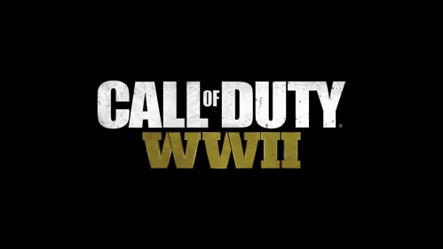Call of Duty® WWII 20171120211310