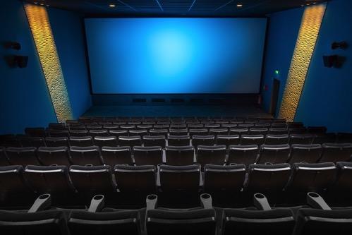 Cinema 2502213 1280