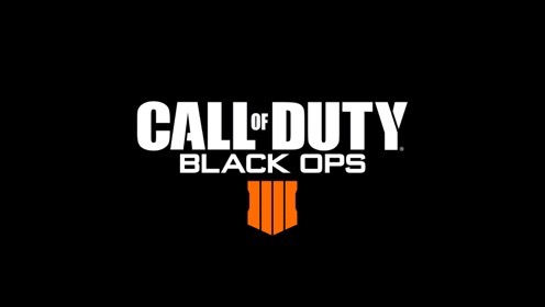 Call of Duty® Black Ops 4 Private Beta 20180917211513