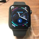 Apple Watchに保護フィルムは必要?不要?モデルによって異なるから傷つける前に確認するべき