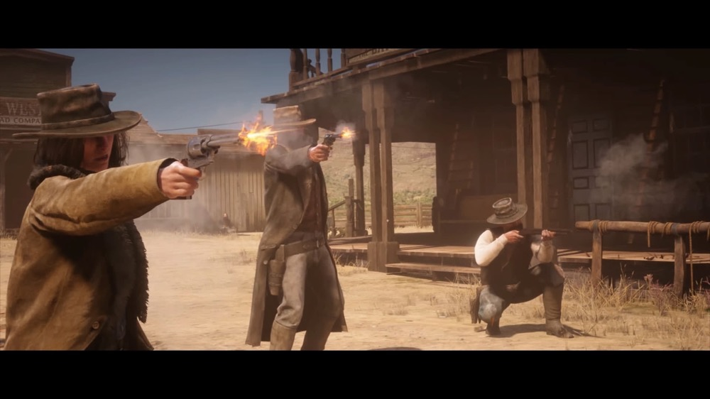 Red Dead Redemption 2 20181201172752