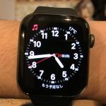 Apple Watchなんていらないと思っていた僕が今やメリットが多すぎて手放せなくなってしまった理由