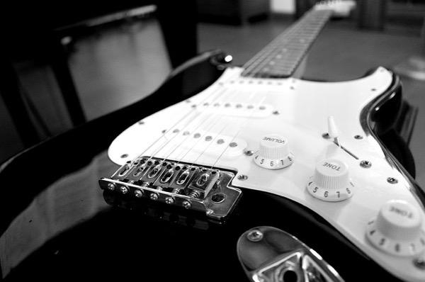 Electric guitar 787209 640